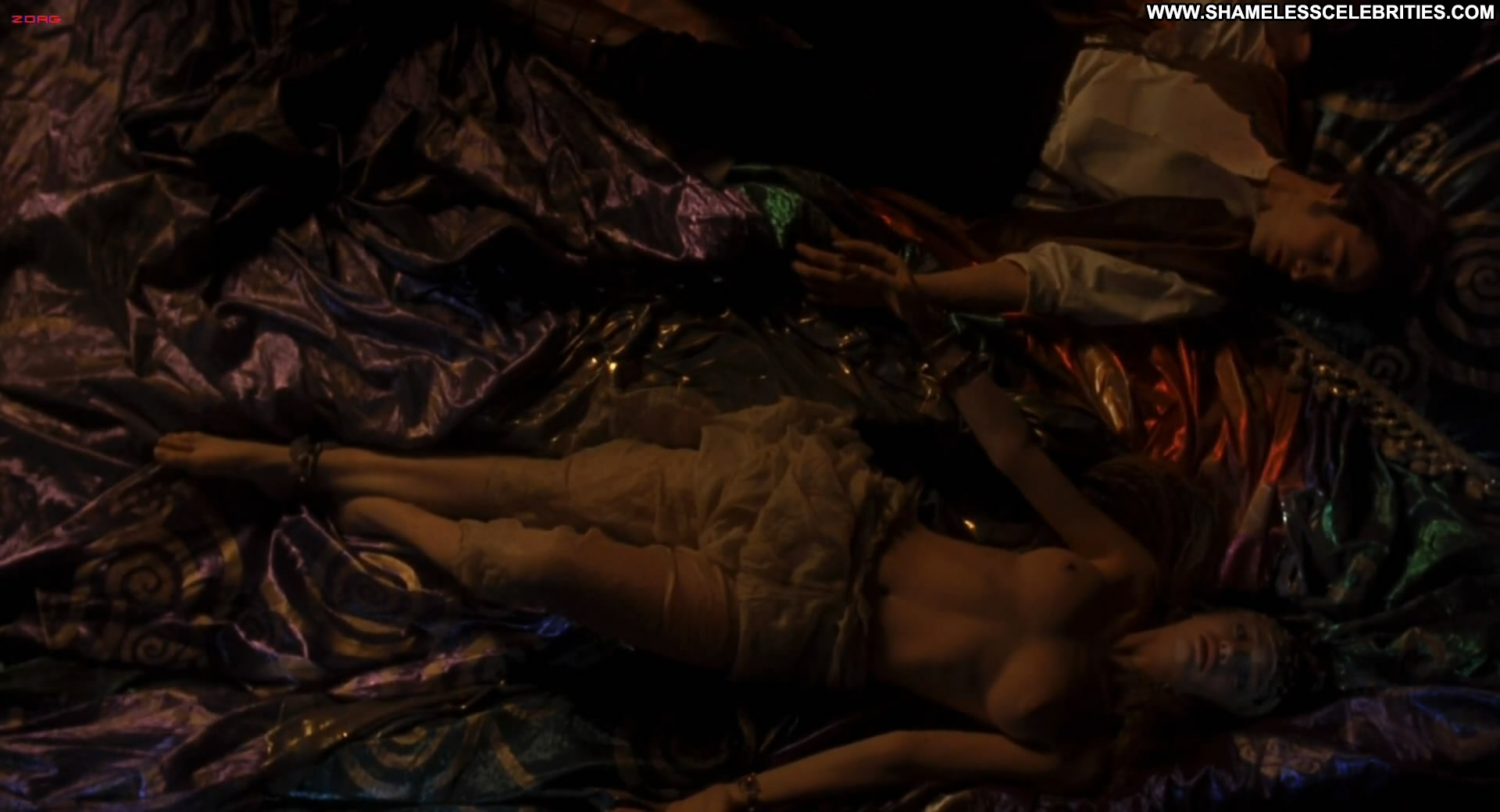 Monica Bellucci Irreversible Sex Scenes Porn Videos