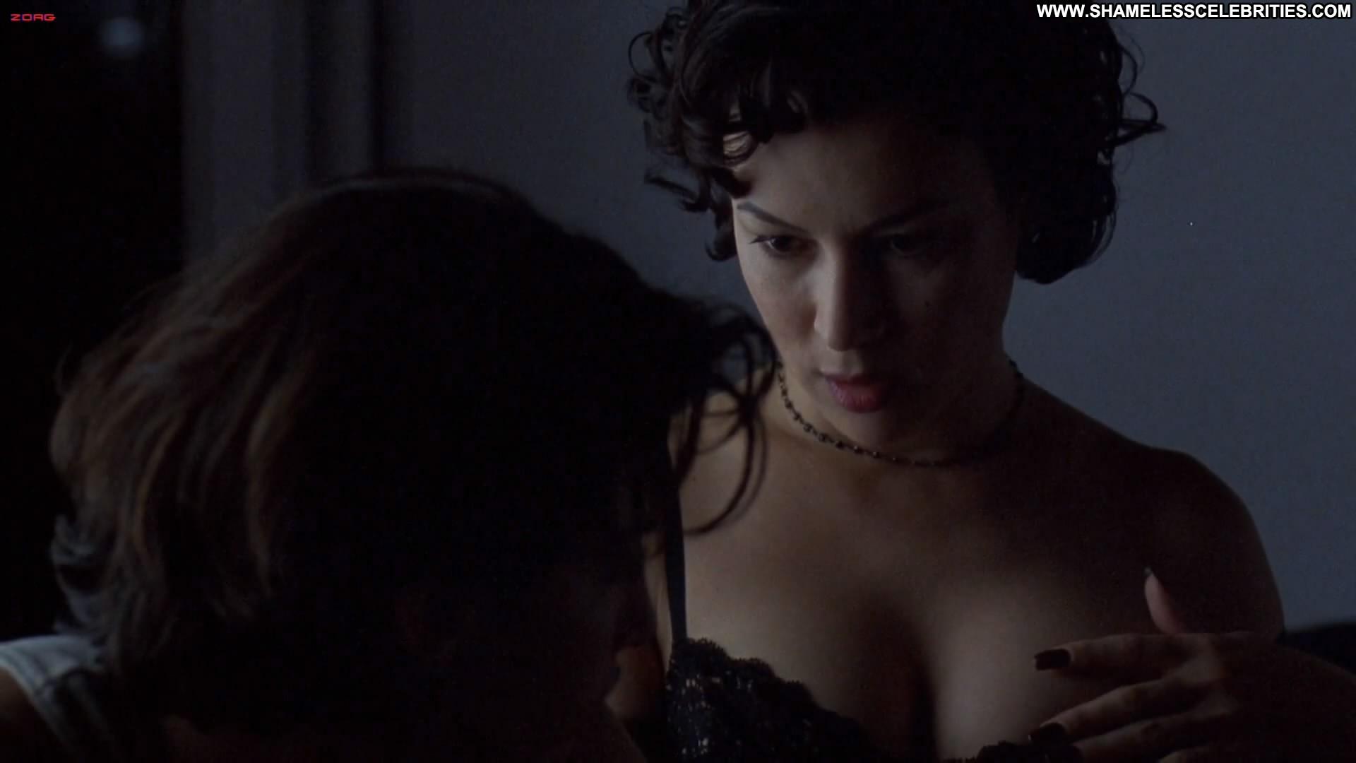 nice tits porn celebrity sex videos