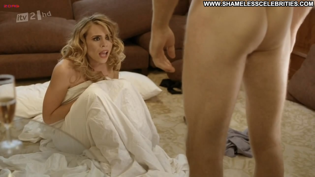billie piper sex naked