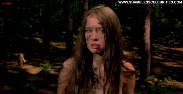 Camille Keaton I Spit On Your Grave Day Of The Woman Sex Movie