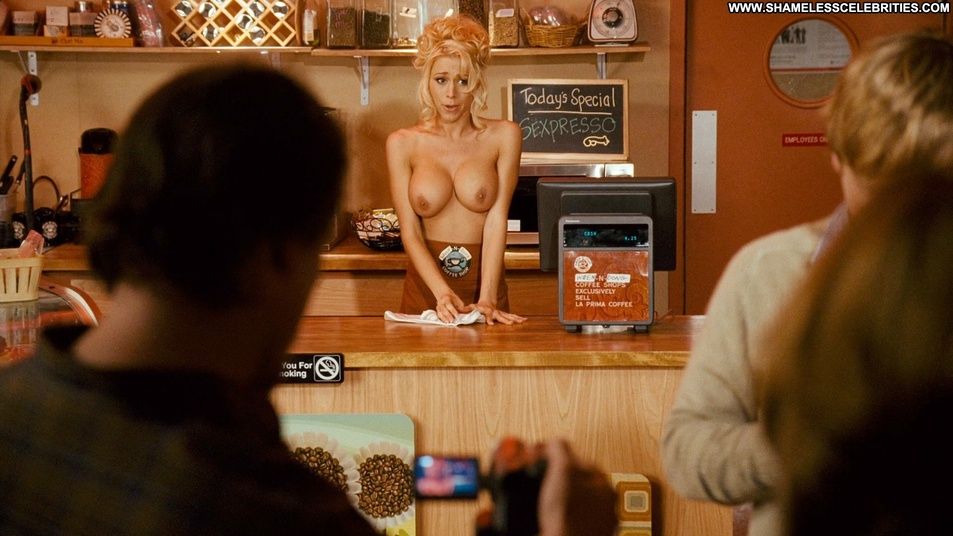 simpsons hot pants pic porn