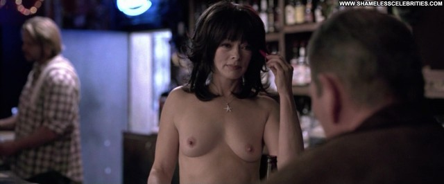 Frances Fisher In The Valley Of Elah Big Tits Big Tits Big Tits Big