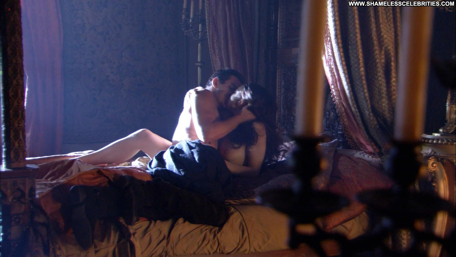 Natalie Dormer Sex Porn Videos  Pornhubcom