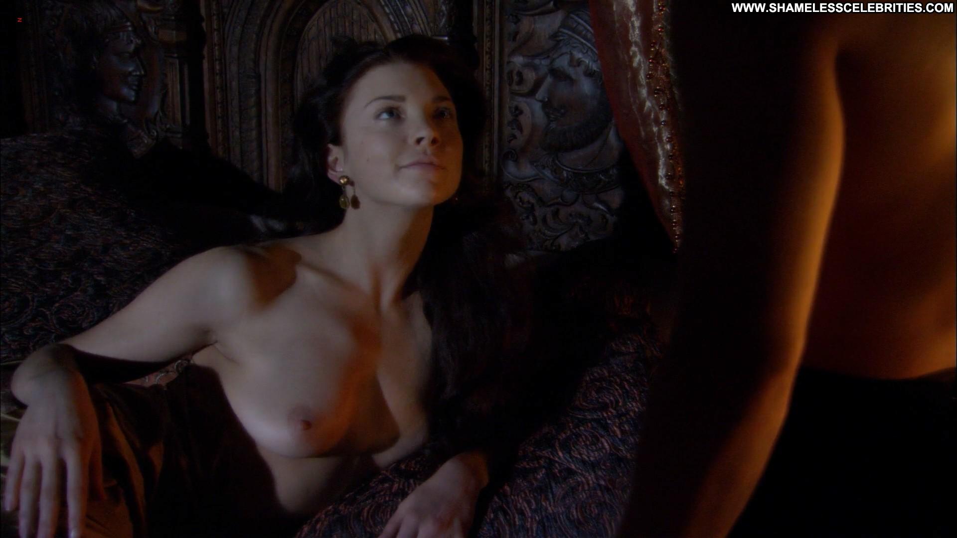 Natalie Dormer Porn+ nude boys porn movie - natalie dormer nude sex scene in the