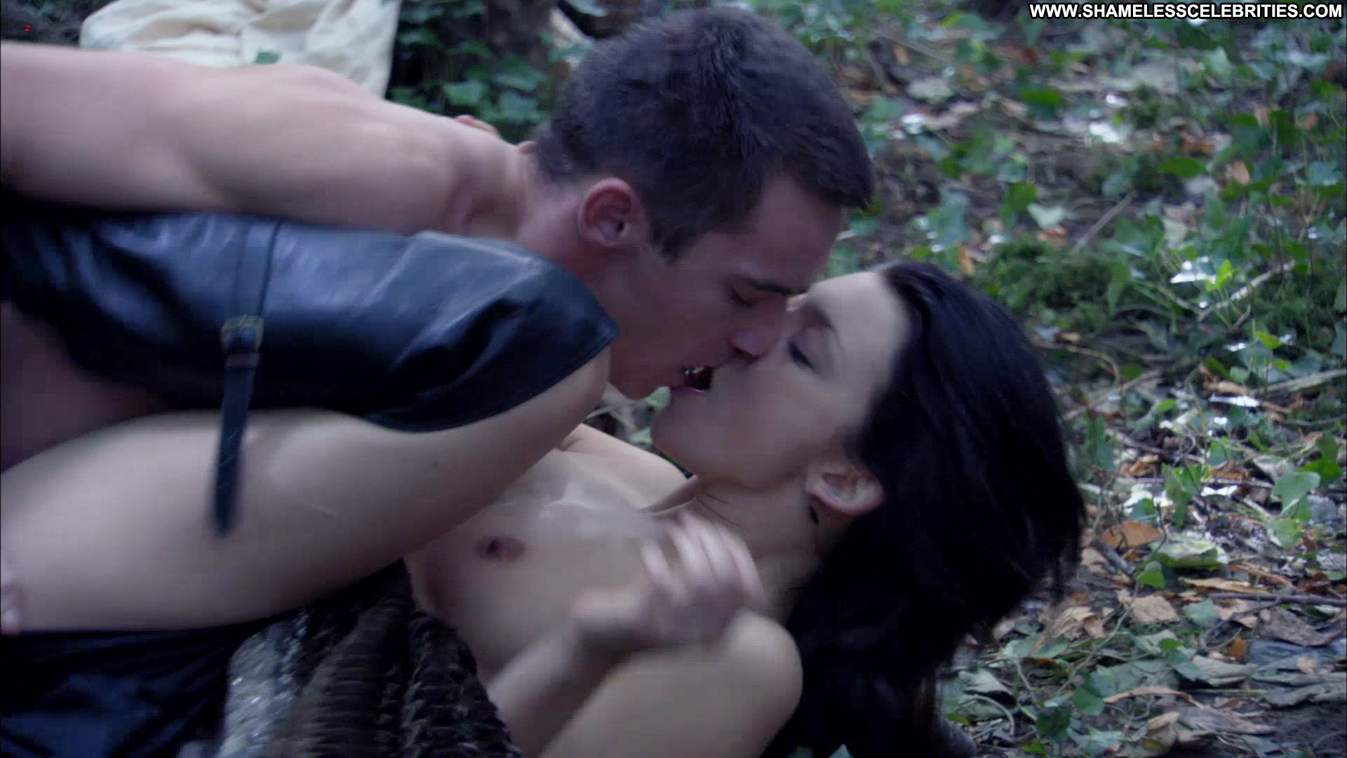 Natalie Dormer Nude And Sex Scene Compilation  Celeb Jihad