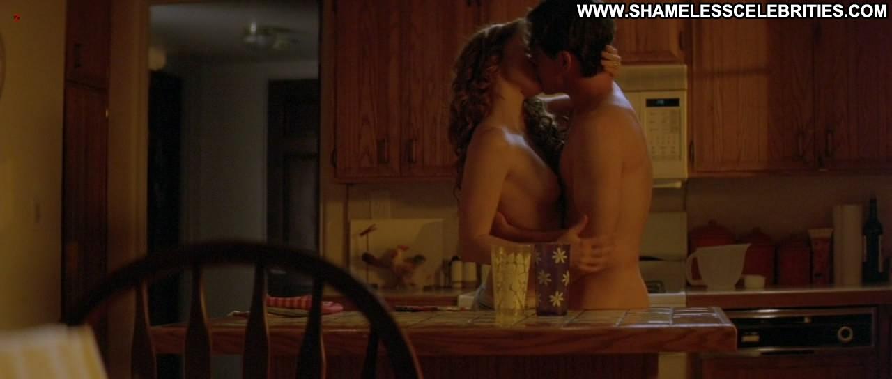 Jessica Chastain Porn Videos amp Sex Movies  Redtubecom