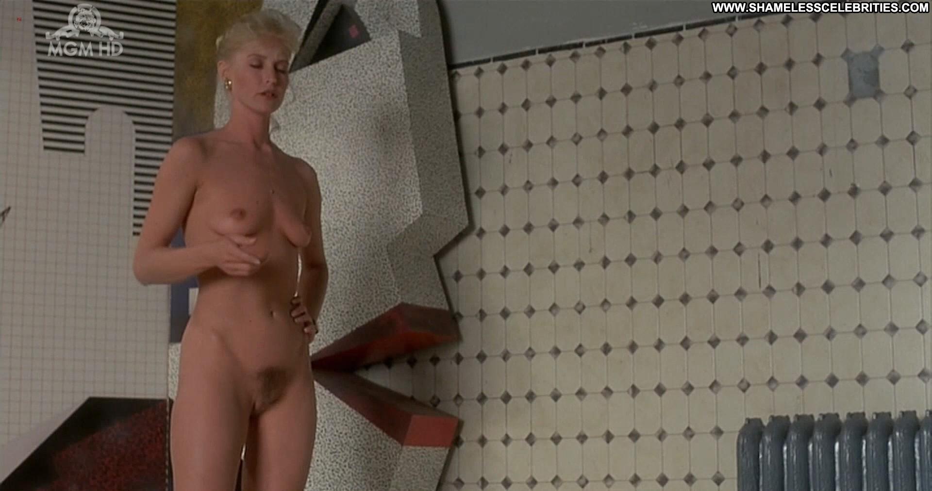 sexi nude panjabi girl
