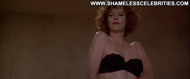 Ellen Barkin Switch Nude Hot Boobs Posing Hot Big Tits Celebrity