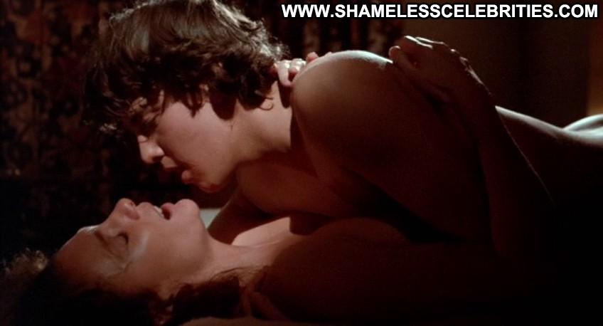 Jacqueline Bisset Nude Topless And Sex