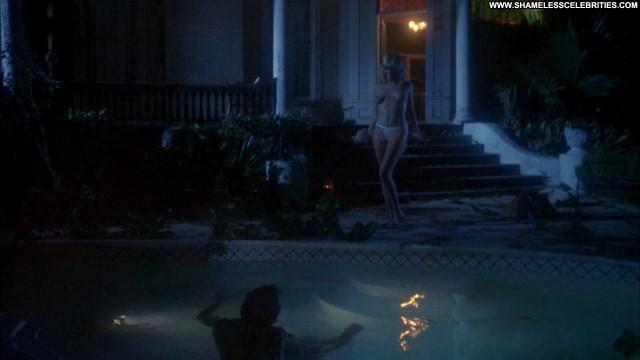 Damon Merrill The Outing Topless Celebrity Posing Hot Bush Boobs Big