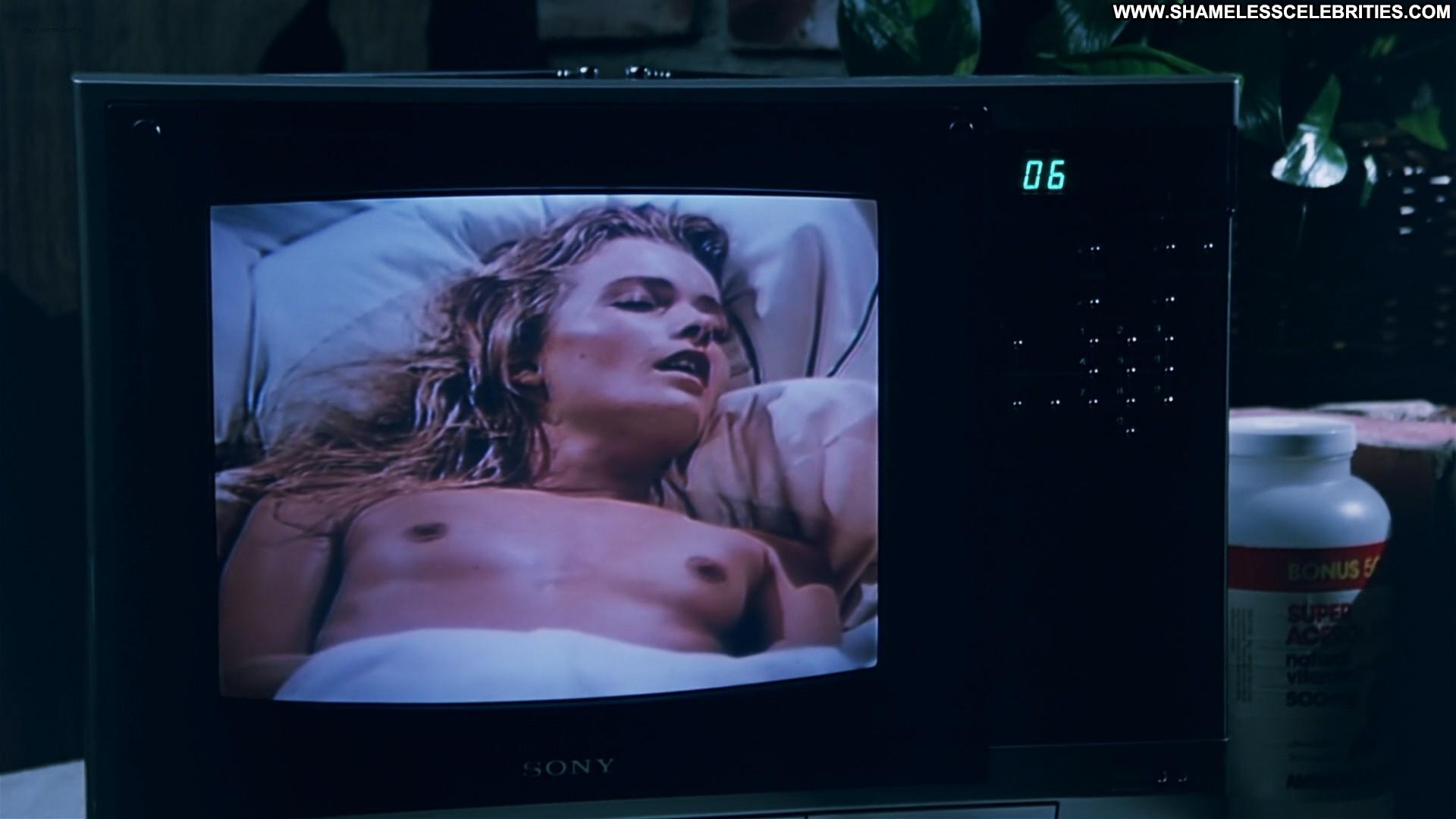 Helen shaver sex tapes