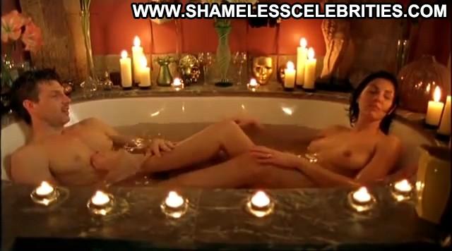 Naked celebrity sex scenes