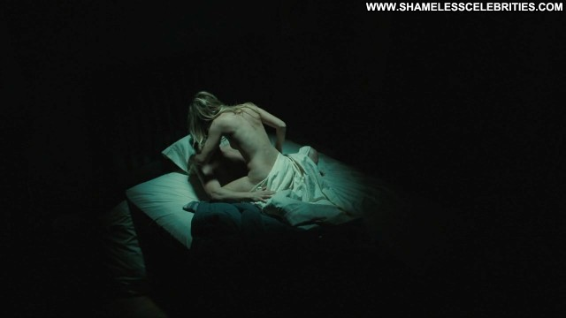 Alona Tal Hand Of God Posing Hot Nude Hot Sex Scene Celebrity Sex