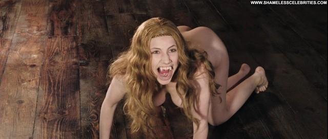 Asia Argento Darios Argento Dracula  D  3d Hot Celebrity Big Tits