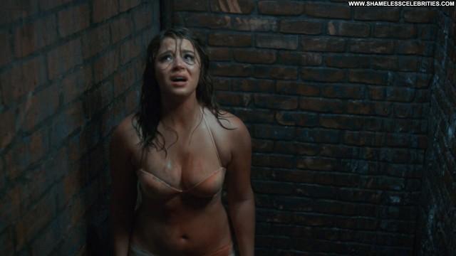 Aya Cash Youre The Worst Bra Hot Celebrity Wet Posing Hot