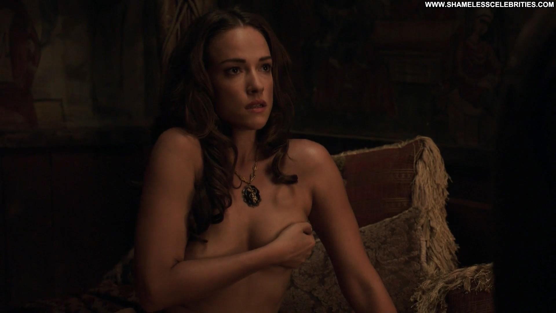 israeli beauty girl sex video