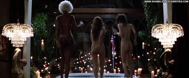 Courtney Love The People Vs Larry Flynt Big Tits Big Tits Big Tits