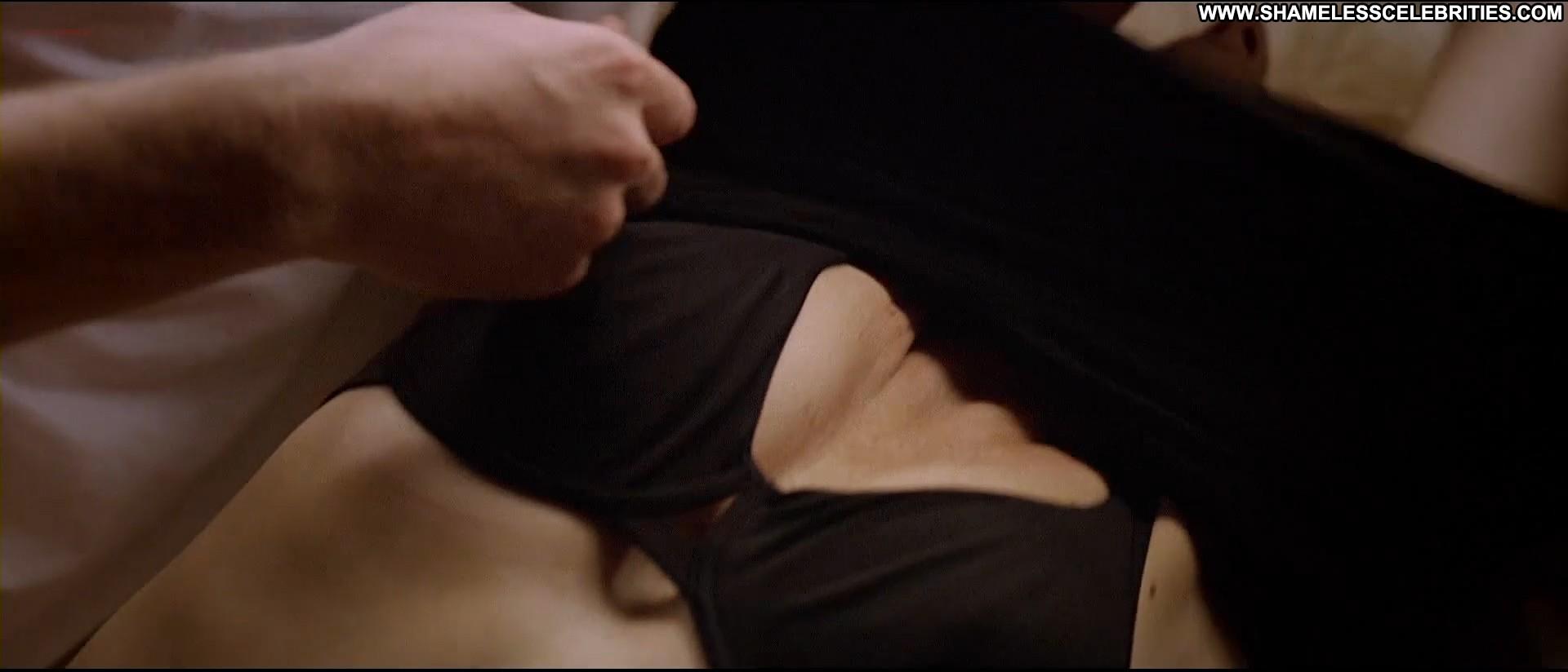 Bgf sex live sex add snapchat pornzoe2525