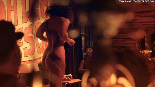Raquel Nave Brooklyn Bizarre Big Tits Big Tits Big Tits Big Tits Big
