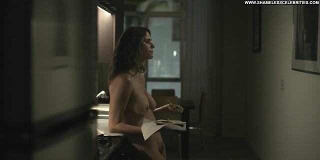 Amy Landecker Transparent Big Tits Big Tits Big Tits Big Tits Big