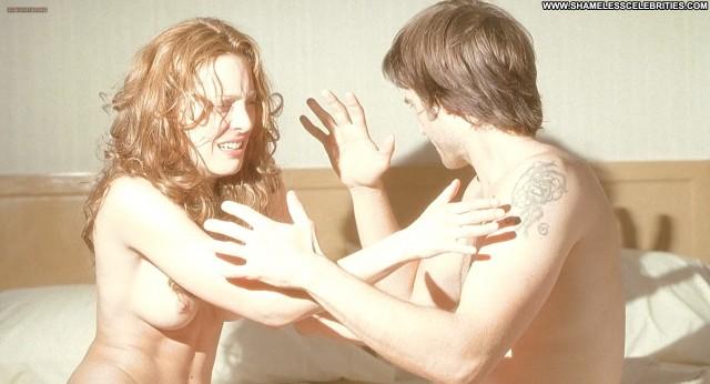 Erin Daniels One Hour Photo Big Tits Big Tits Big Tits Posing Hot Big