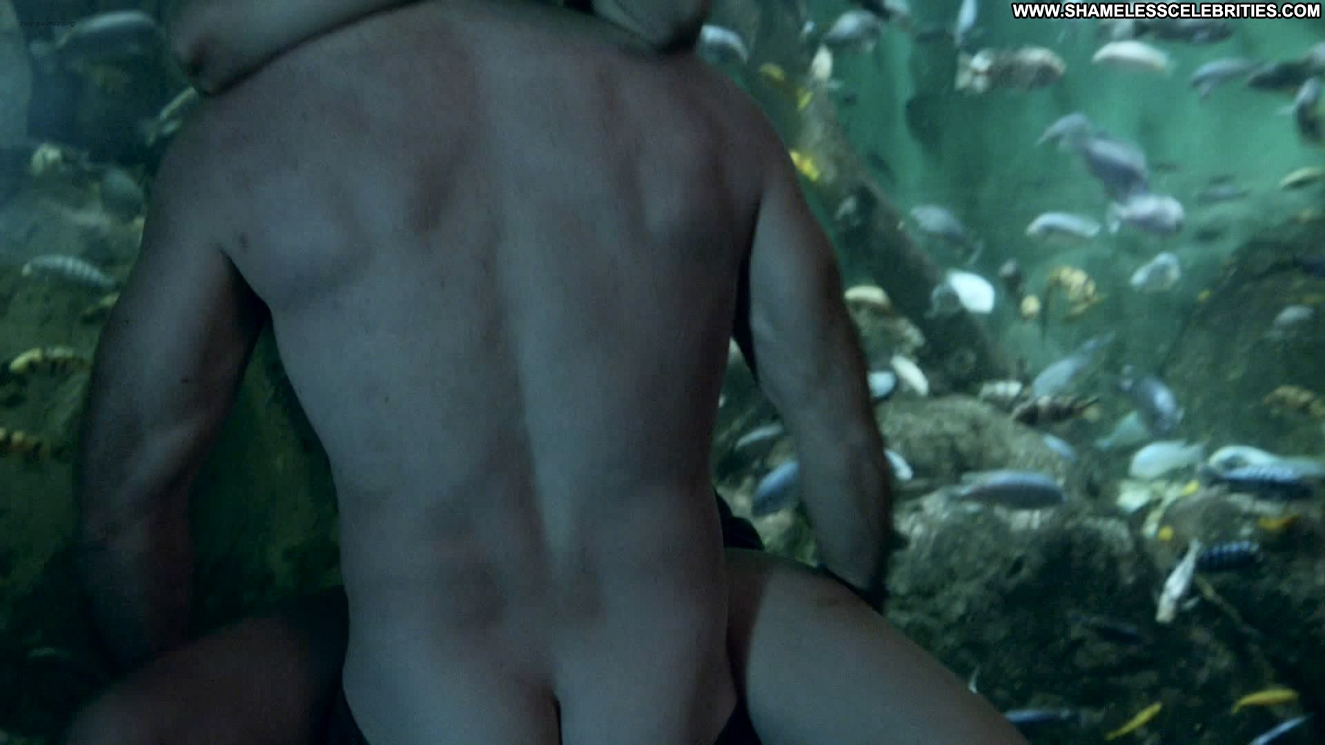 image Emmy rossum sasha alexander and paige diaz tits and ass in sex scenes