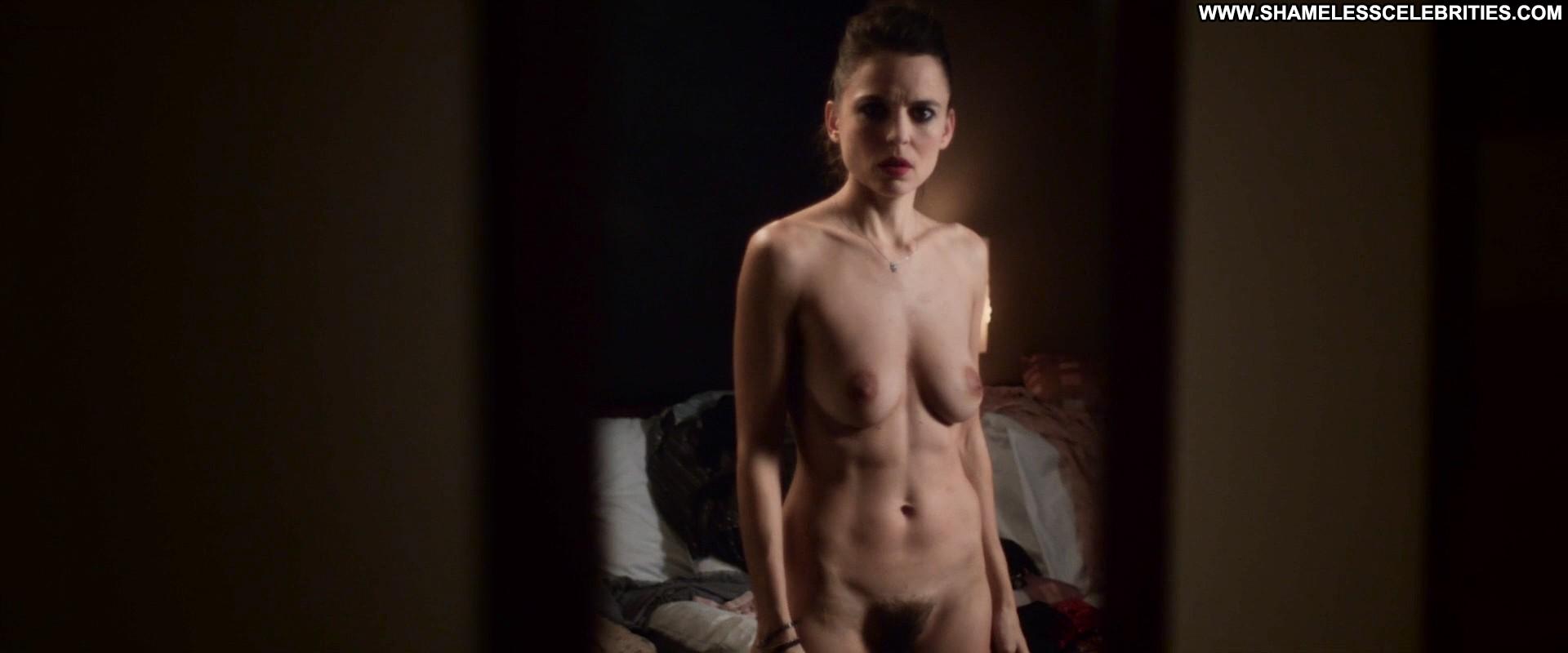 ankeny nude