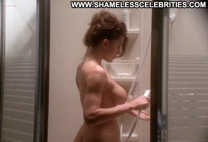 Meghan nicole nude