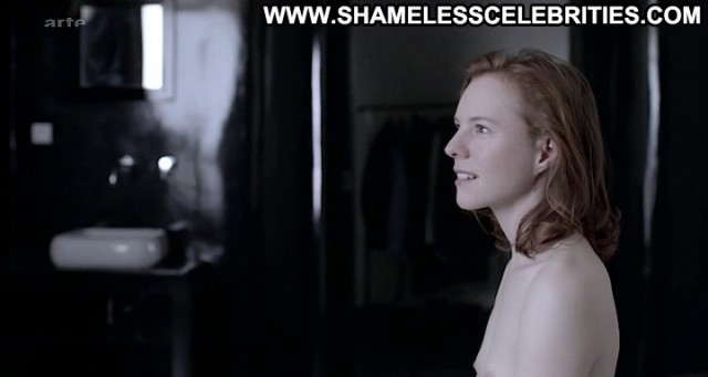 Georgia Scalliet Rapace Fr Celebrity Nude Sex Sexy Posing Hot Topless