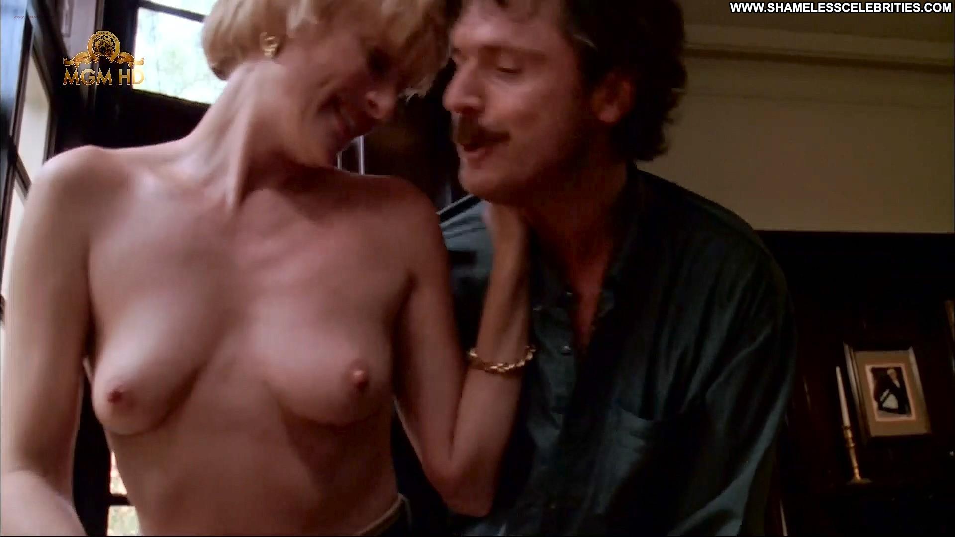 Naked mile naked scene