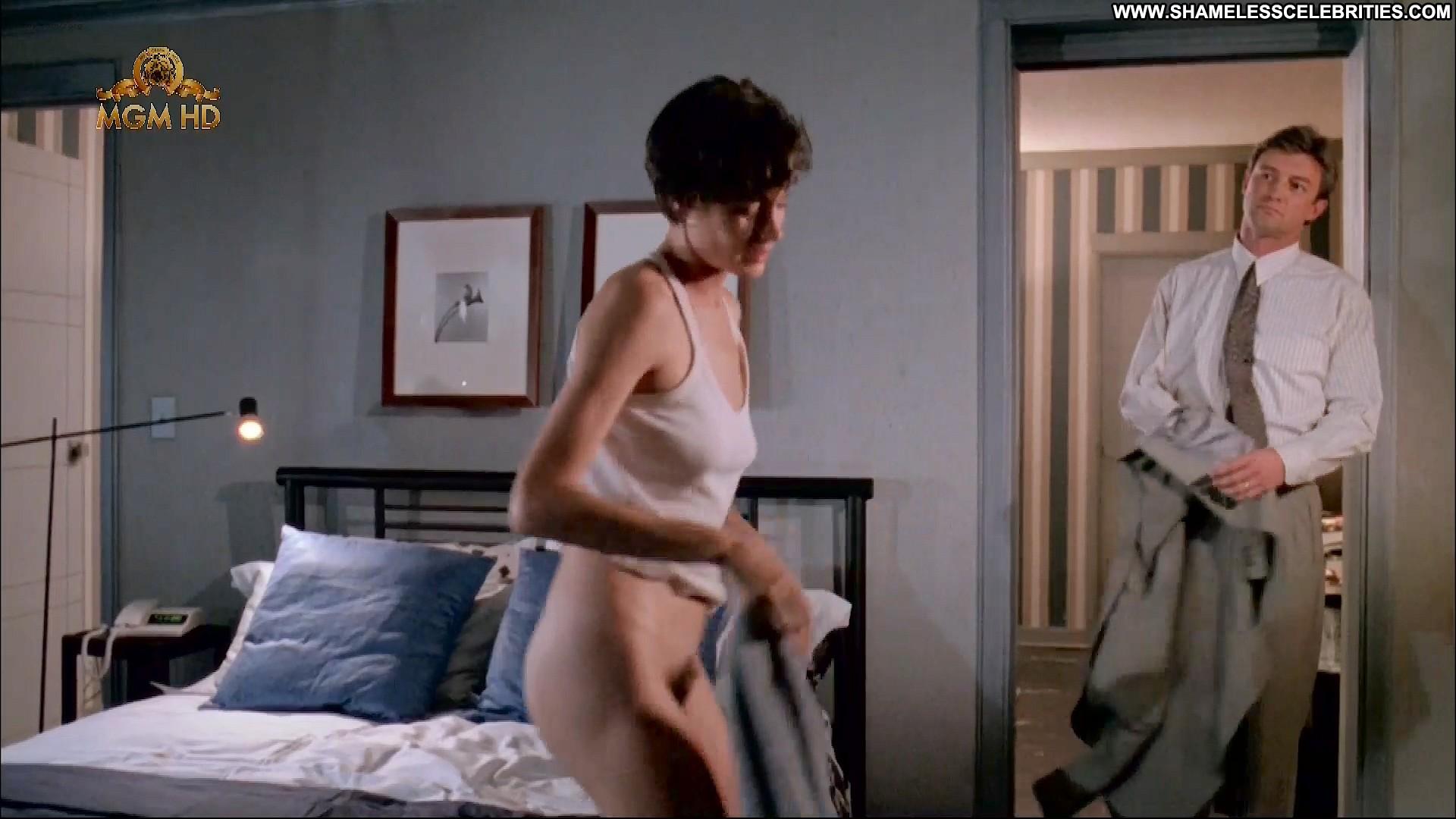 ninel conde pics erotico