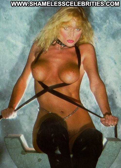 Sybil Danning Playboy Photoshoot Playboy Photoshoot Celebrity Beautiful Babe Posing Hot