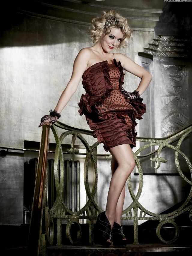 Sheridan Smith Time Out Babe Posing Hot Photoshoot Celebrity