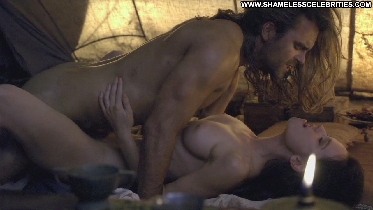 zhestkie-seksualnie-stseni-v-hudozhestvennih-filmah-onlayn
