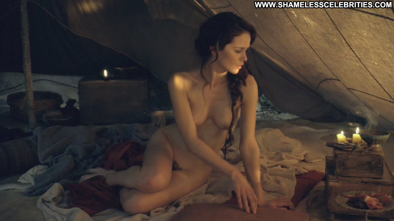Taylor Ann Sex Scene 73