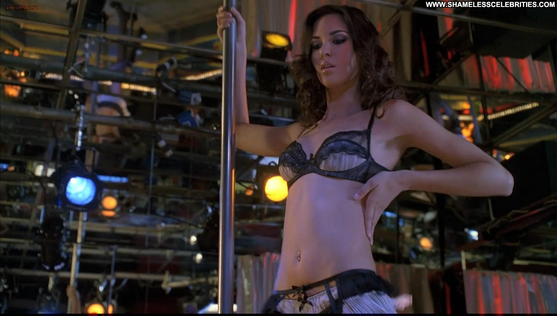 sexy panties strip nude