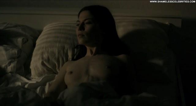 Nora Von Waldstatten Oktober November At Nude Topless Posing Hot