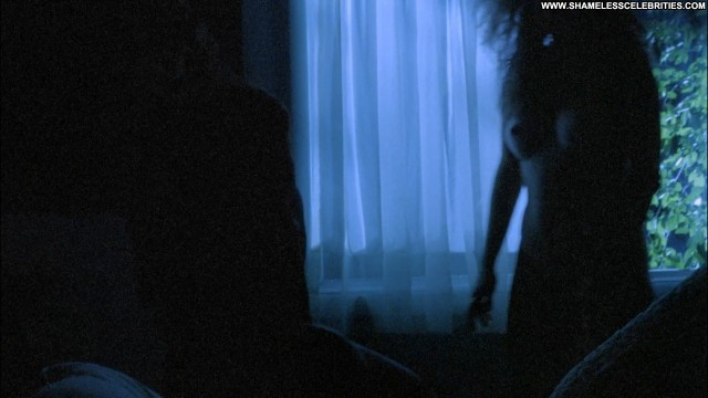 Robin Stewart Black Roses Topless Posing Hot Celebrity Nude