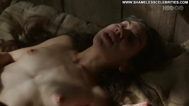 Esme Bianco Voyeur Topless Wild Posing Hot Celebrity Nude Sex
