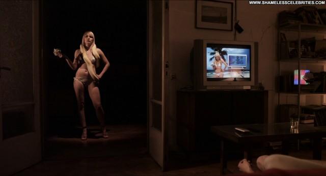 Rs Nude Nude Posing Hot Celebrity Celebrity