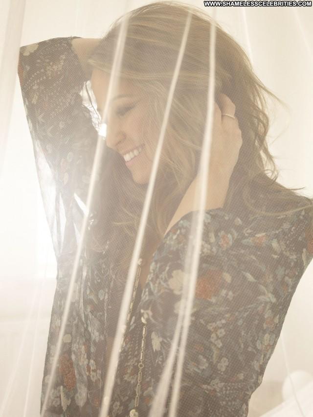 Rachel Stevens Performance Posing Hot Celebrity Babe Beautiful Famous