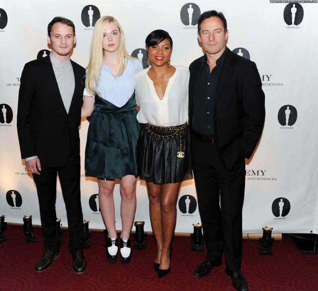 Taraji P Henson Los Angeles Awards Los Angeles High Resolution
