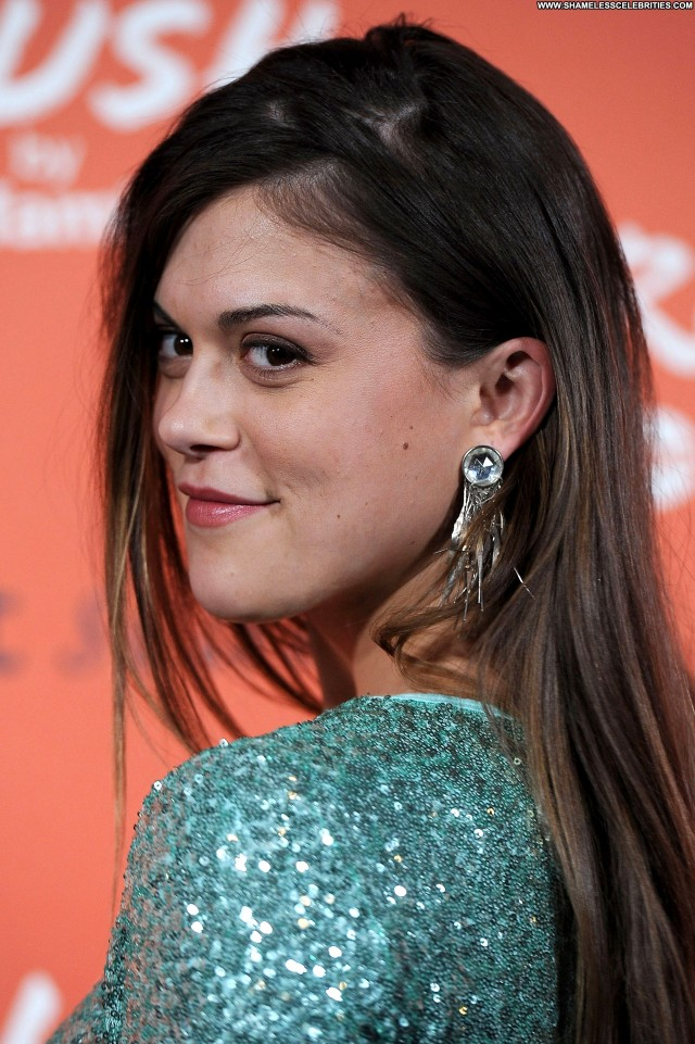 Lindsey Shaw West Hollywood Beautiful High Resolution Celebrity Babe