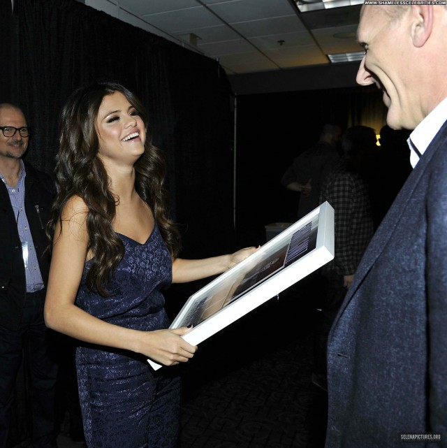 Selena Gomez No Source Babe High Resolution Beautiful Celebrity