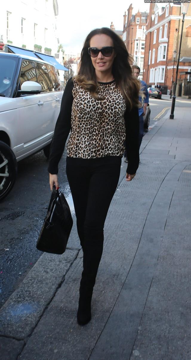 Tamara Ecclestone No Source  Celebrity Posing Hot Beautiful