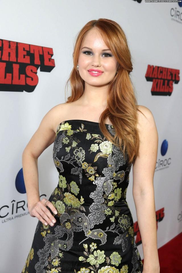 Debby Ryan Machete Kills Celebrity Beautiful High Resolution