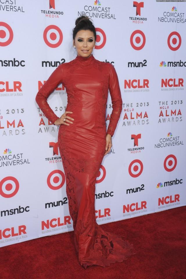 Eva Longoria No Source Awards Celebrity High Resolution Beautiful
