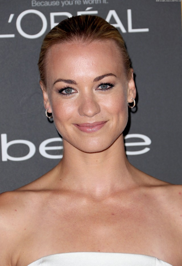 Yvonne Strahovski West Hollywood Hollywood Beautiful Posing Hot Babe