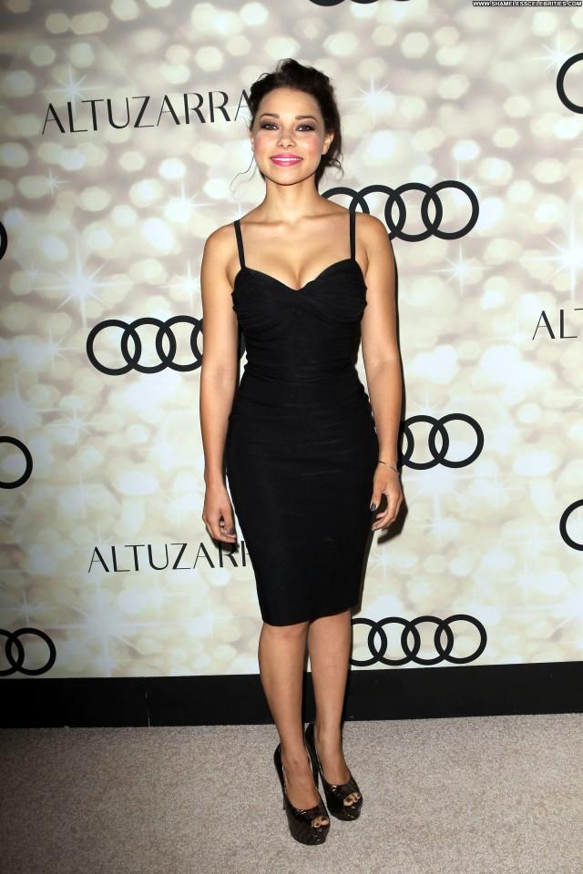 Jessica Parker Kennedy Beautiful Celebrity Posing Hot High Resolution