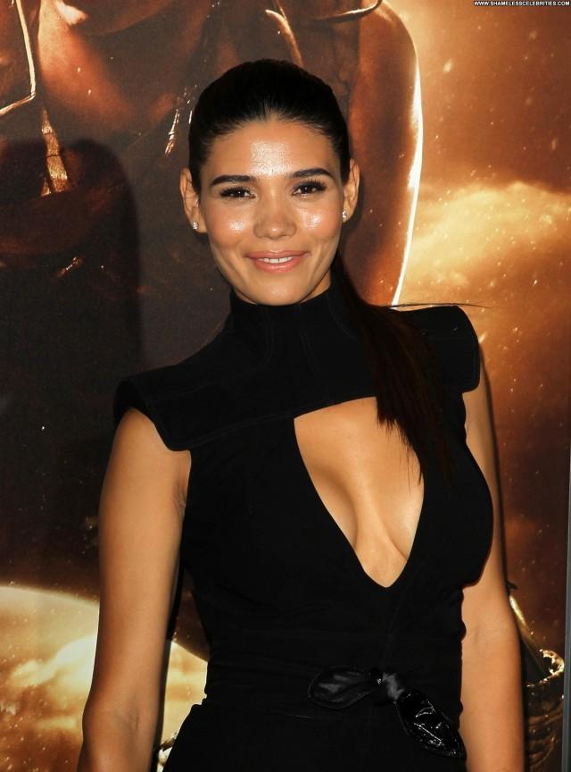 Paloma Jimenez No Source High Resolution Posing Hot Celebrity Babe